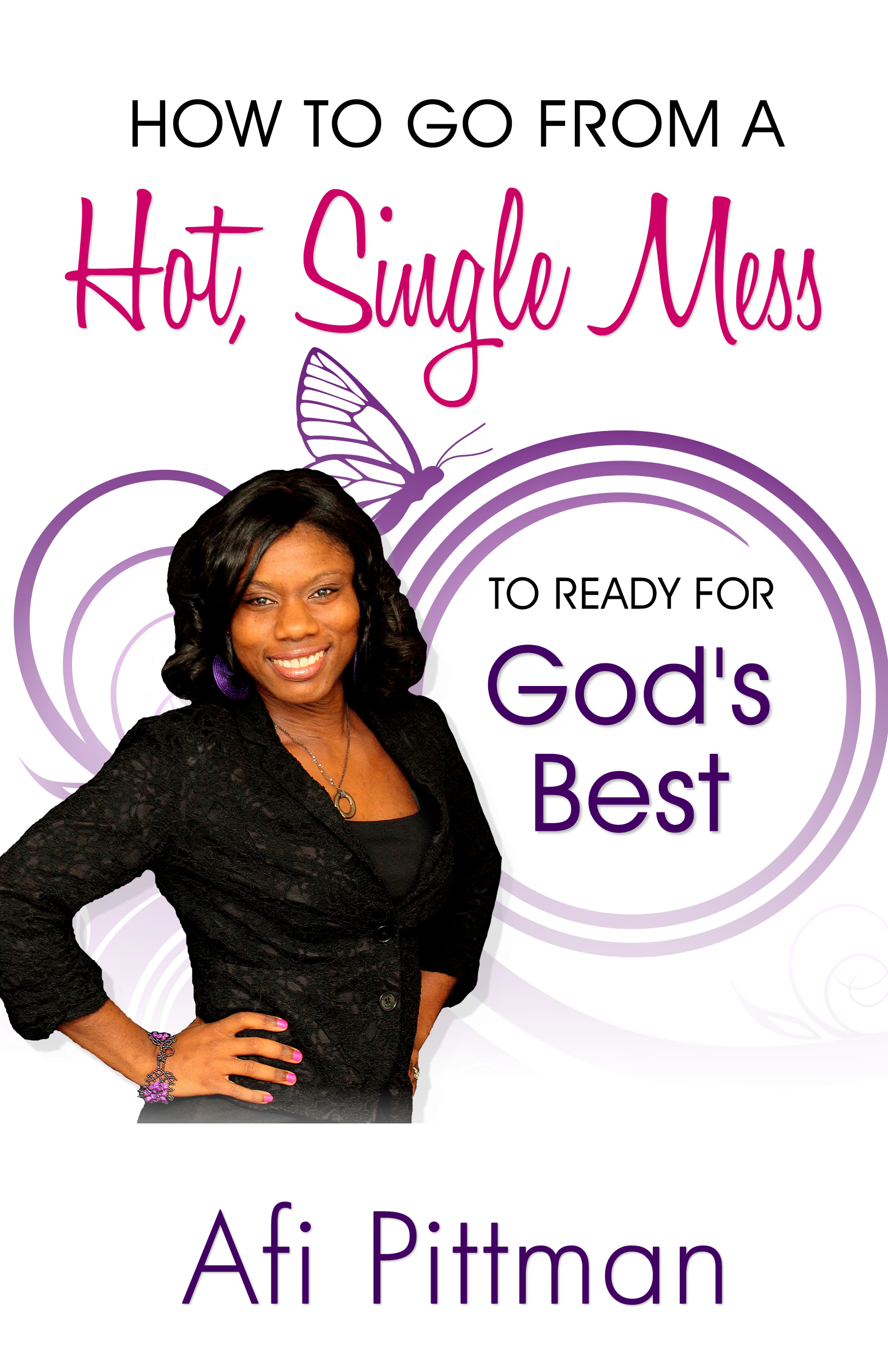 date christian singles Get christian dating advice for women and men seeking or in relationships help and tips from the bible.
