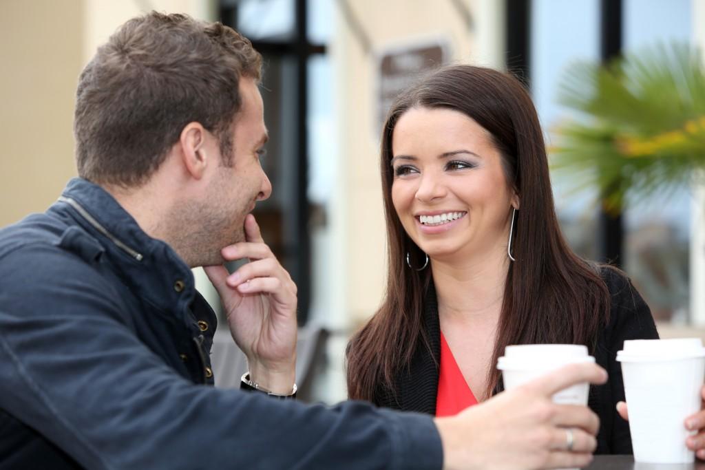 Unisci foto panoramiche online dating