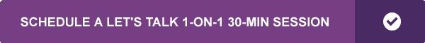 authorofmyfaith-button3