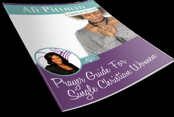 prayerguideforchristianwomen