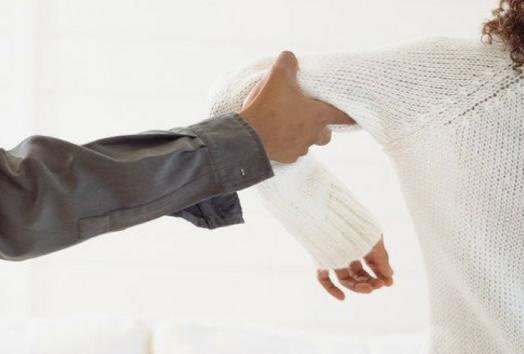 entitled-men-harming-women