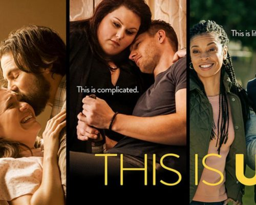 this_is_us_tv_series-679172651-large