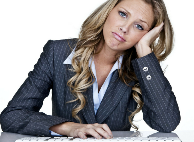 woman-frustrated-over-sexist-boss