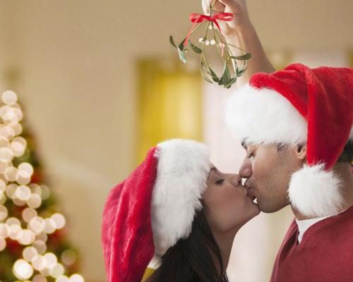 love-at-christmas
