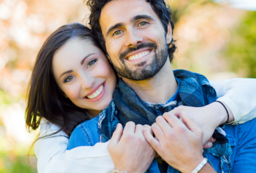 Hot christian dating